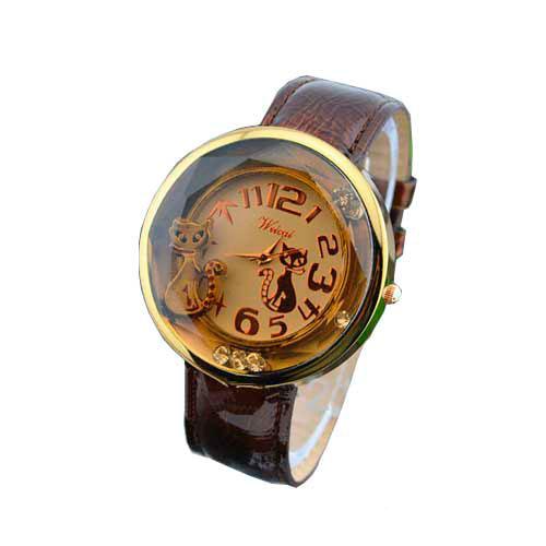 Часы Weicai