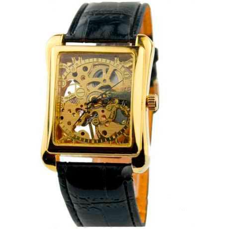 Часы Winner t3