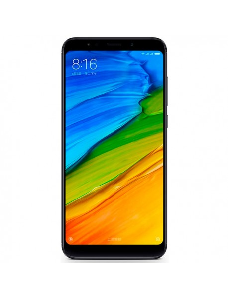 Xiaomi Redmi 5 Plus 32гб