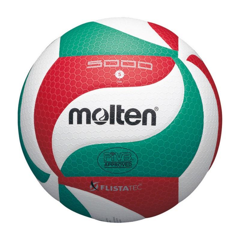 Волейбольный мяч MOLTEN V5M5000